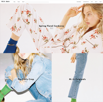 M.i.h Jeans Discount Codes