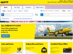 Spirit Airlines US Promo Codes promo code