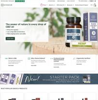 Endoca.com Promo Codes