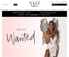 Nazz Collection Coupon Codes promo code