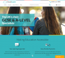 Cloud Learn Discount Codes promo code