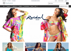 UK Swimwear Discount Codes