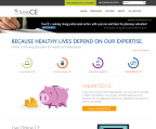 FreeCE Coupon Codes promo code