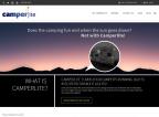 Camplite Discount Codes promo code