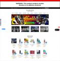 Flawless Vape Shop promo code