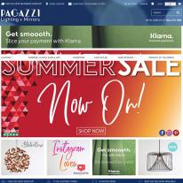 Pagazzi Discount Codes