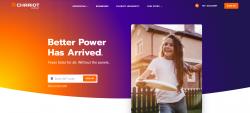 Chariot Energy promo code