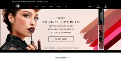 KVD Vegan Beauty Promo Codes