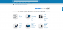 Dell Technologies Coupons