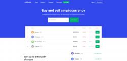 Coinbase Discount Code