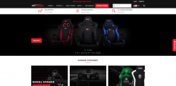 GT Omega Discount Code