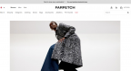 Farfetch.com UK promo code