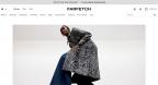 Farfetch.com Australia promo code