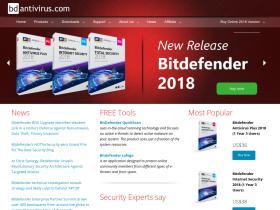 Bdantivirus.com Coupons promo code