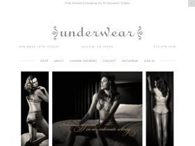 Shop-underwear.com Promo Codes