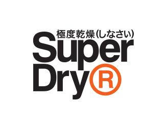 superdry coupon 2019