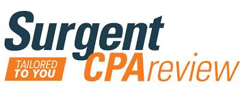 Surgent Cpa Review Cash Back