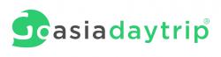 GoAsiaDayTrip Promo Codes