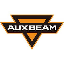 Auxbeam Cash Back