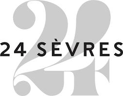 24 Sevres Cash Back