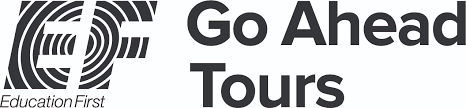 Go Ahead Tours Promo Codes