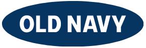 Old Navy Cash Back