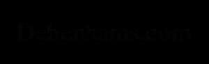 Debenhams Cash Back