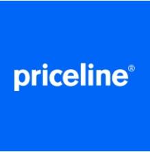 Priceline Cash Back