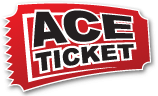Ace Ticket Promo Code