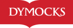 Dymocks Cash Back