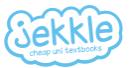 Jekkle Cash Back