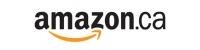 Amazon Canada Cash Back