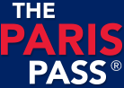 Paris Pass Cash Back