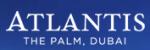 Atlantis The Palm Cash Back