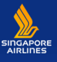 Singapore Airlines Cash Back