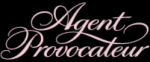 Agent Provocateur Cash Back