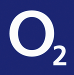 O2 Cash Back
