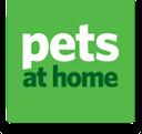 Pets at Home Cash Back
