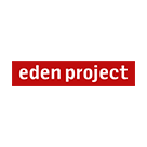 Eden Project Cash Back