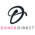 Dance Direct Cash Back
