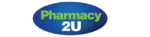Pharmacy2U Cash Back