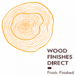Wood Finishes Direct Cash Back