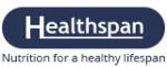 HealthSpan Cash Back