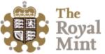 The Royal Mint Cash Back