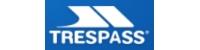 Trespass Cash Back