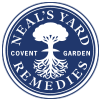 Neals Yard Remedies Cash Back