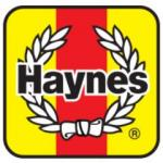 Haynes Cash Back