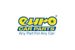 Euro Car Parts Cash Back