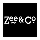 Zee & Co Cash Back
