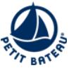 Petit Bateau UK Cash Back